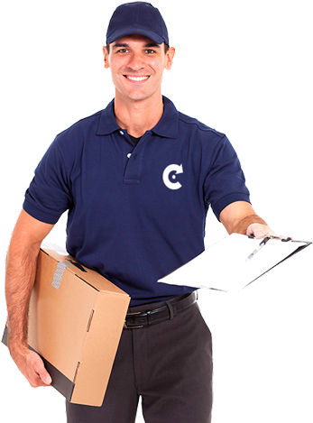 Carry Express - Servicios en Logistica, transporte y mensajeria